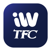 IWant TFC